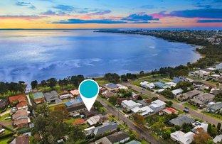 Picture of 5 Moorlan Avenue, Killarney Vale NSW 2261