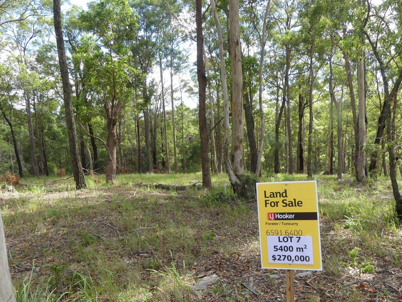 7/131 Tallwoods Drive, Tallwoods Village NSW 2430, Image 0