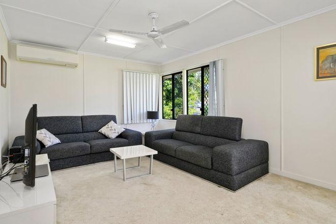 Picture of 53 Alderwood Street, ACACIA RIDGE QLD 4110