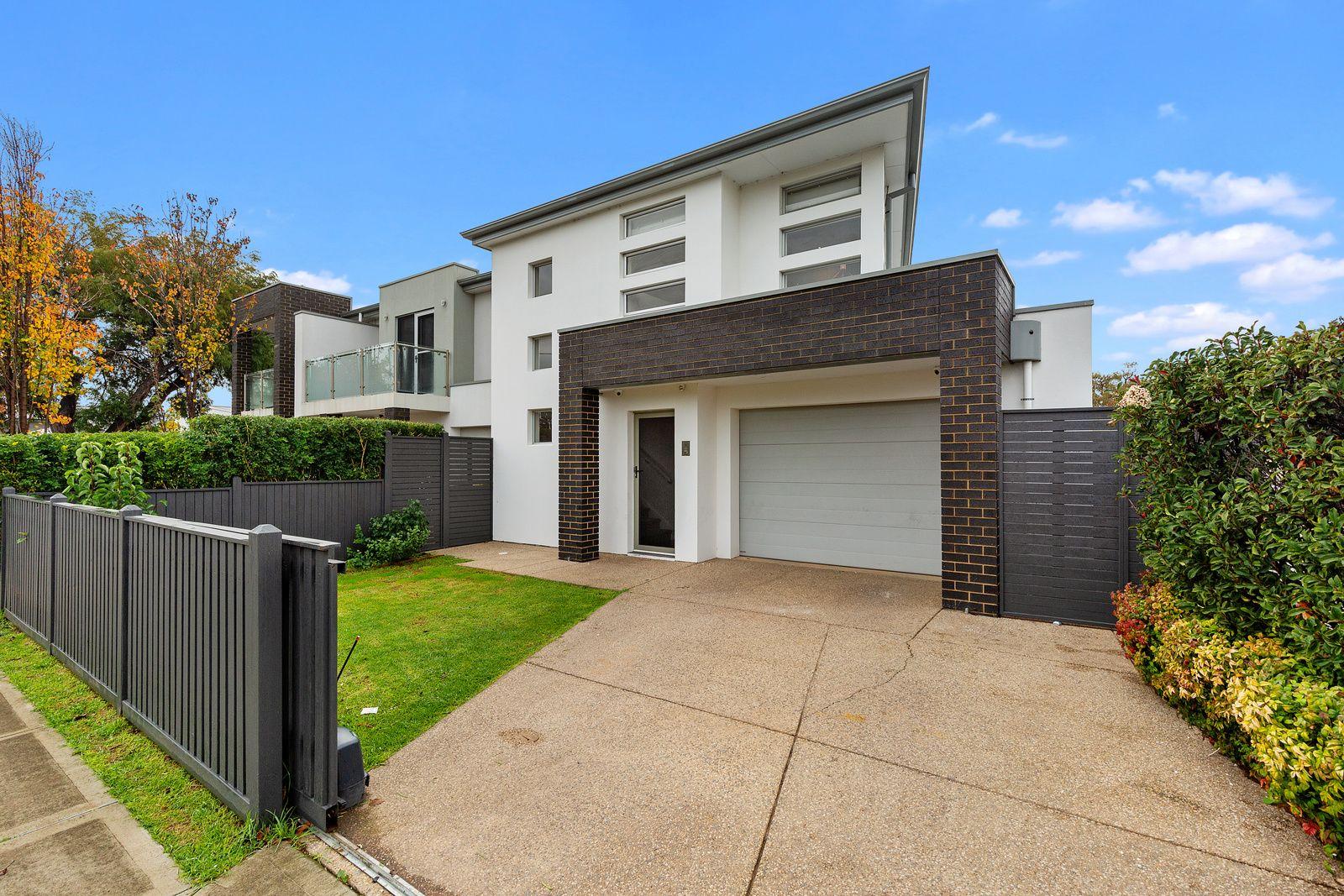 22B Gordon Terrace, Morphettville SA 5043, Image 0