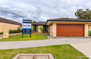 Picture of 98 Wolseley Road, Morley WA 6062