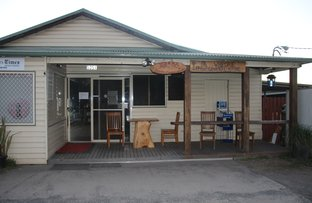 Picture of 5351 Sumjmerland Way, Whiporie NSW 2469