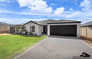 Picture of 3 Kia-ora Mews, Wandina WA 6530