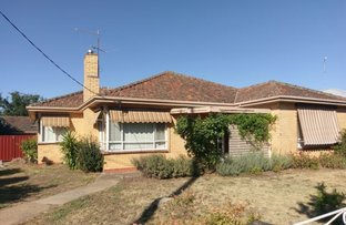 Picture of 67 Talbot  Road, Clunes VIC 3370