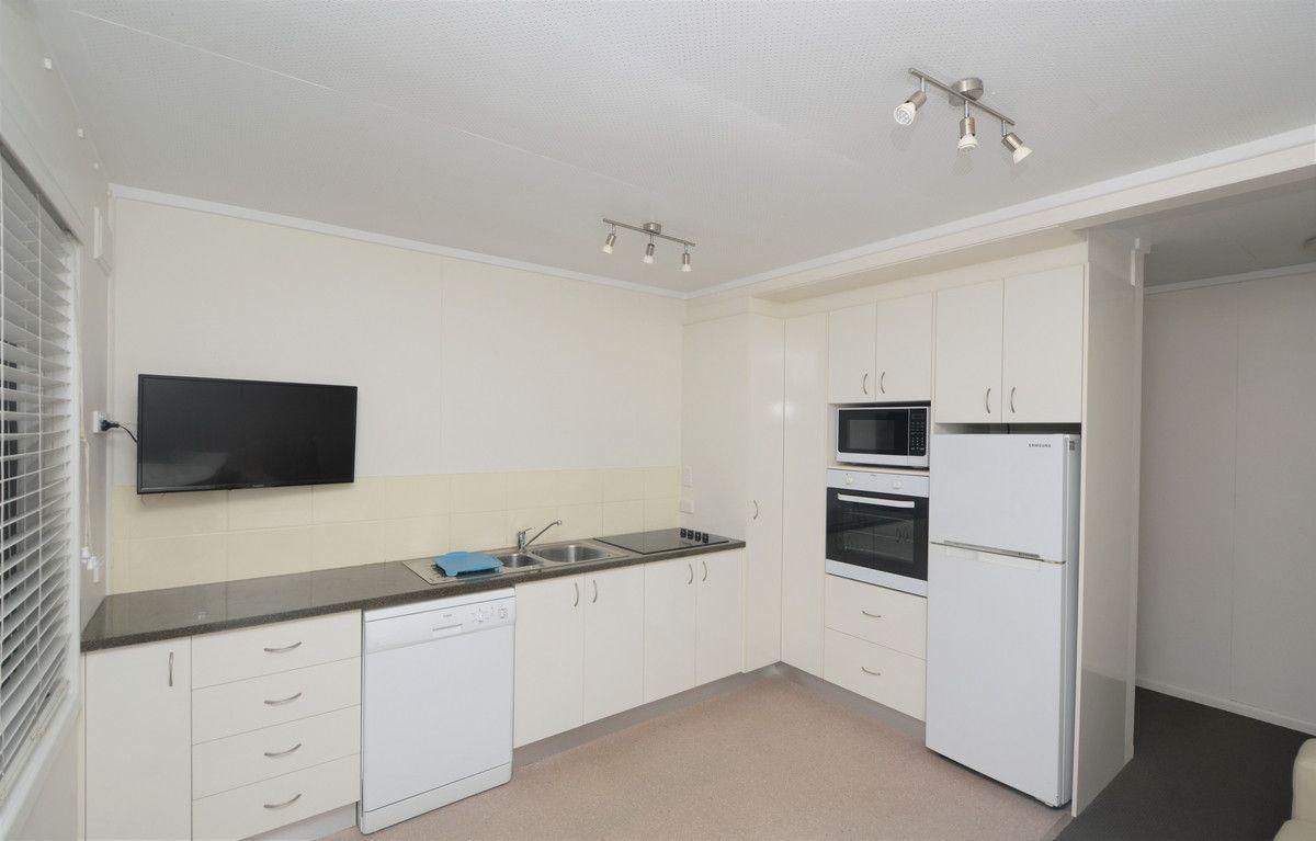 2/52 Yamba Street, Yamba NSW 2464, Image 1