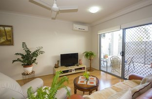 Picture of 111/1 Bowden Court, Nerang QLD 4211