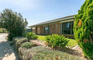 Picture of 43 Farnsworth Drive, Morphett Vale SA 5162