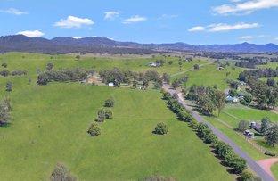 Picture of 473 Upper Dartbrook Road, Scone NSW 2337