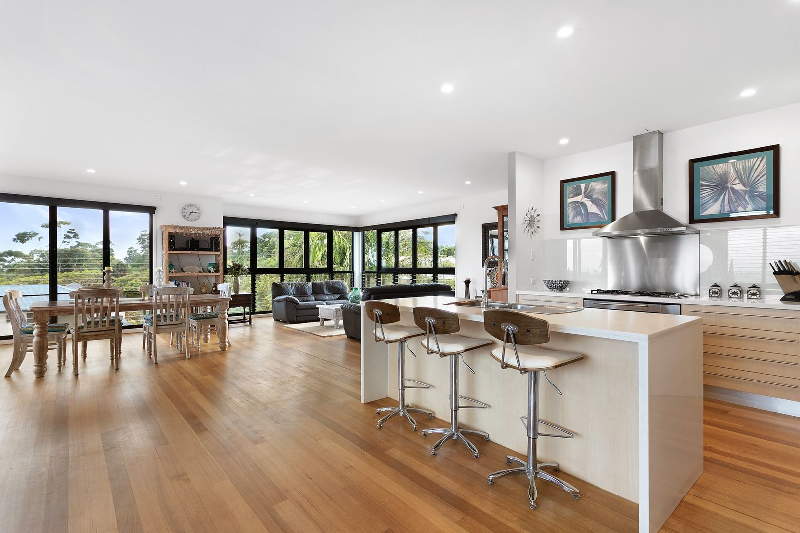65A Carlyle Street, Byron Bay NSW 2481, Image 2