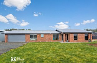 Picture of 21 Janet Drive, Park Grove TAS 7320
