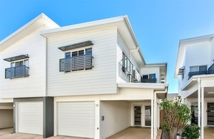 Picture of 18/39 Lacey Rd, Carseldine QLD 4034