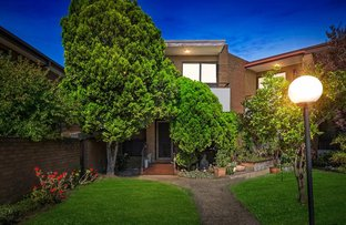 Picture of 3/108 ATHERTON ROAD, Oakleigh VIC 3166