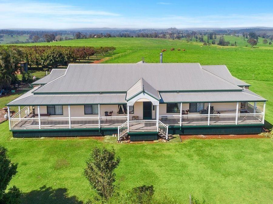 51 Gumnut Drive, Langshaw QLD 4570, Image 0