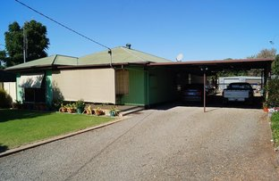 Picture of 53 Campbell Street, Numurkah VIC 3636