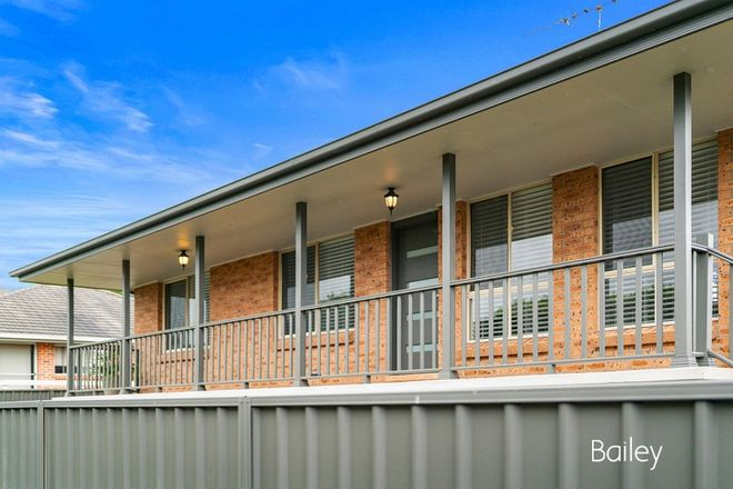 Picture of 2 Spruce Lane, SINGLETON NSW 2330