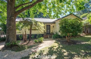 Picture of 10 Myrtle Grove, Tecoma VIC 3160