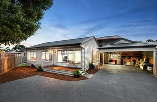 60A Bayfield Road West, Bayswater North VIC 3153