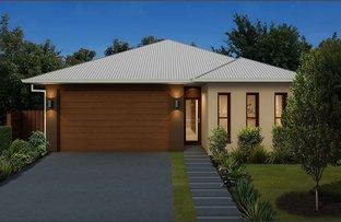 Picture of Lot 118 Weedbrook Street, Park Ridge QLD 4125