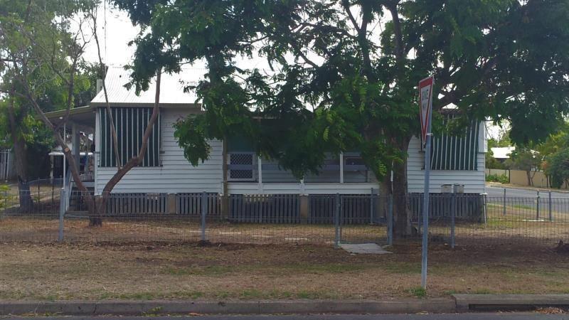 2-22 Bell Street, Biloela QLD 4715, Image 0