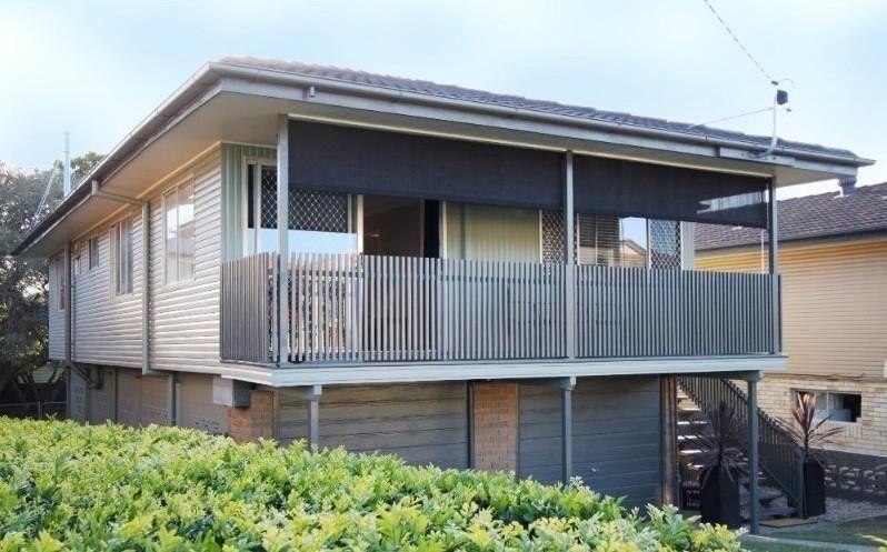 122 Pring Street, Hendra QLD 4011, Image 0