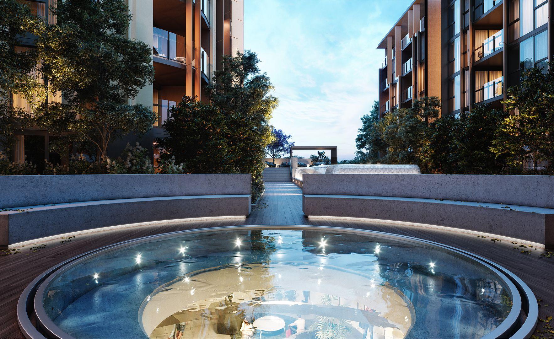 19 Evans Avenue, Eastlakes NSW 2018, Image 0