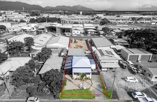 Picture of 67 Morehead Street, Bungalow QLD 4870