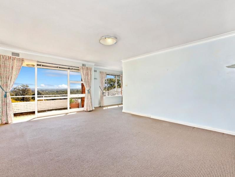 8/802 Pacific Highway, Chatswood NSW 2067, Image 1