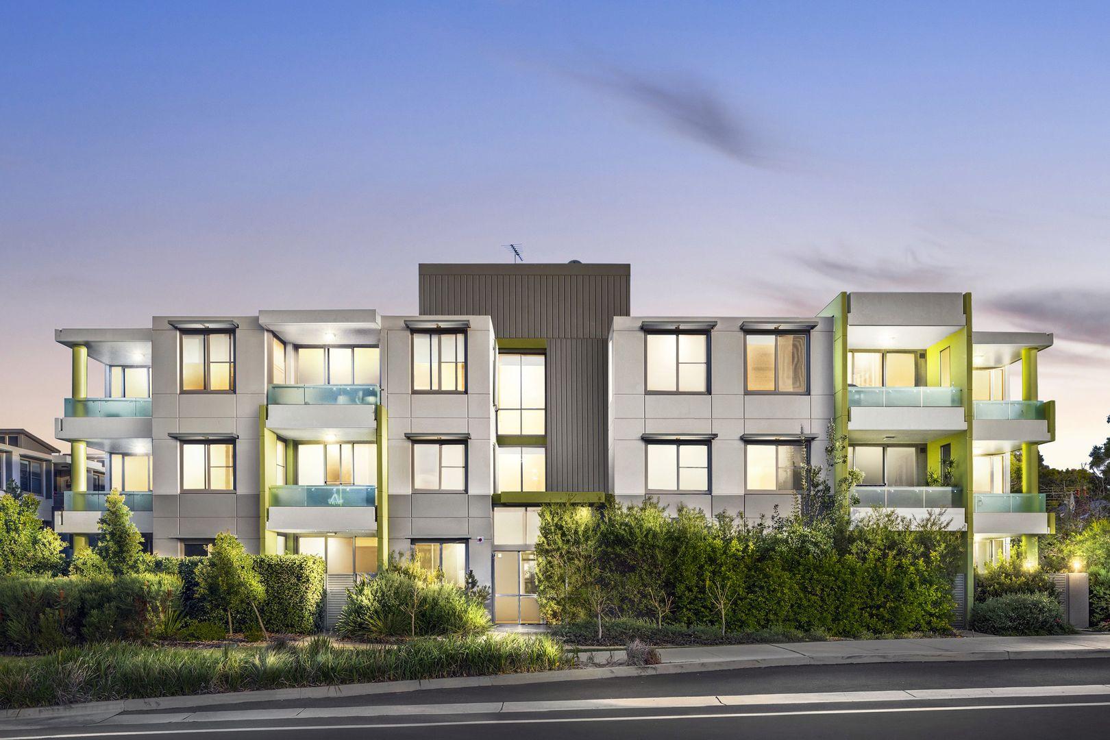 9/5 Mallard Lane, Warriewood NSW 2102, Image 0