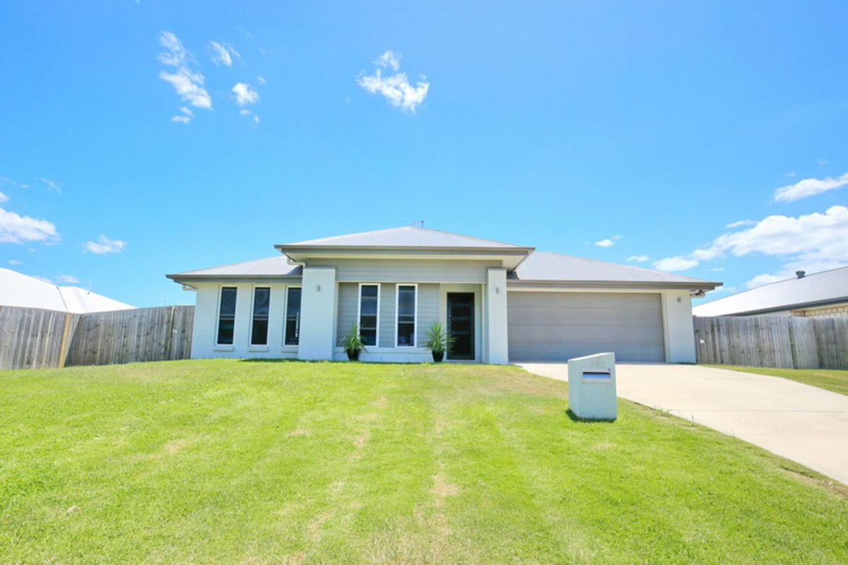 26 Lucinda Road, Logan Village QLD 4207, Image 0