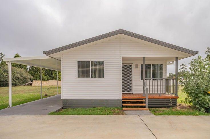 9/76 Glen Innes Road, Armidale NSW 2350, Image 0
