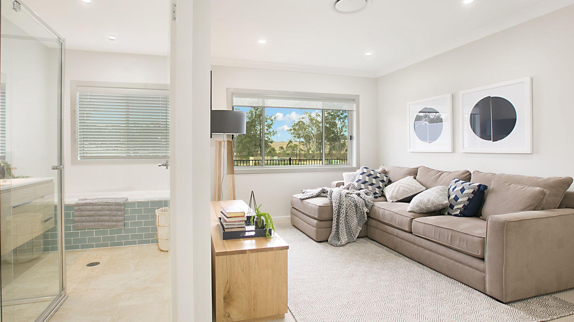 6 Possum Street, Lake Munmorah NSW 2259, Image 2