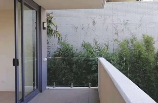 Picture of 106/230 Victoria Road, Gladesville NSW 2111