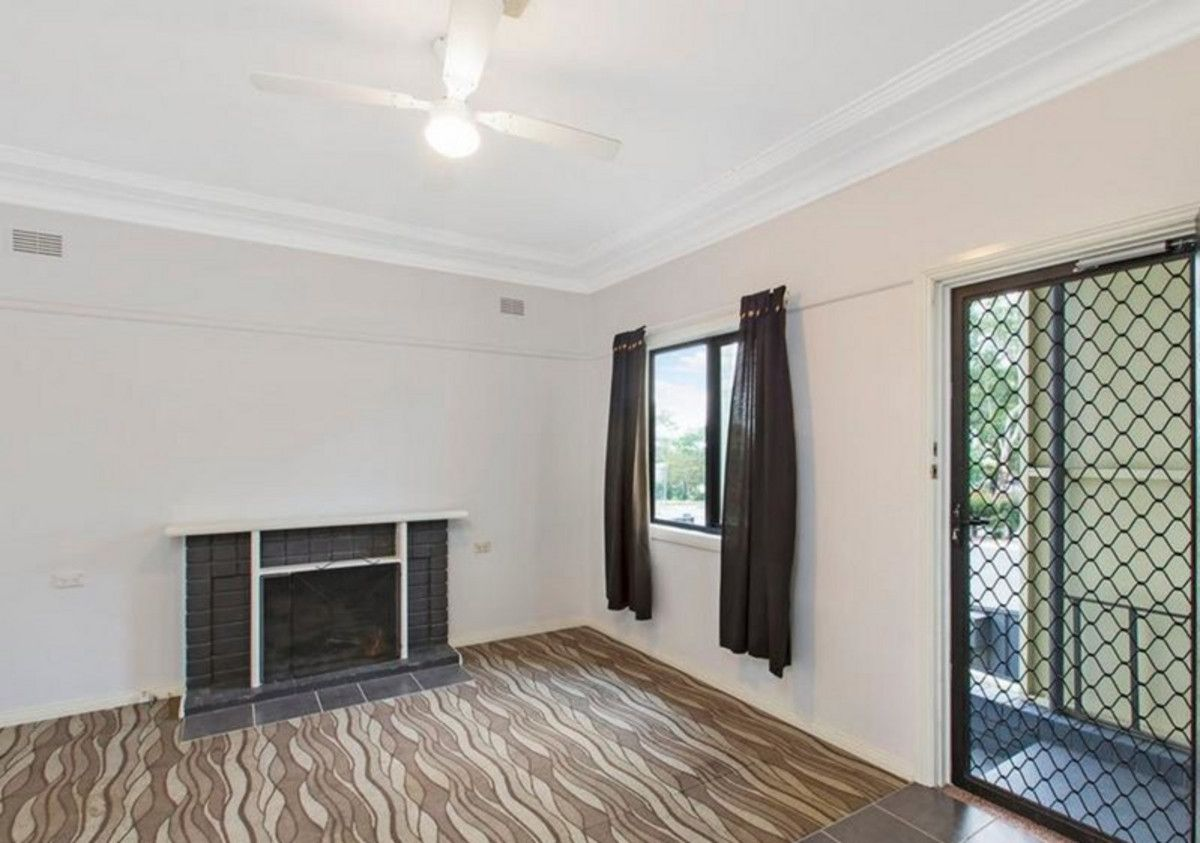 306 Great Western Highway, St Marys NSW 2760, Image 2