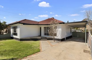 Picture of 153 Mackenzie West Street, Golden Square VIC 3555