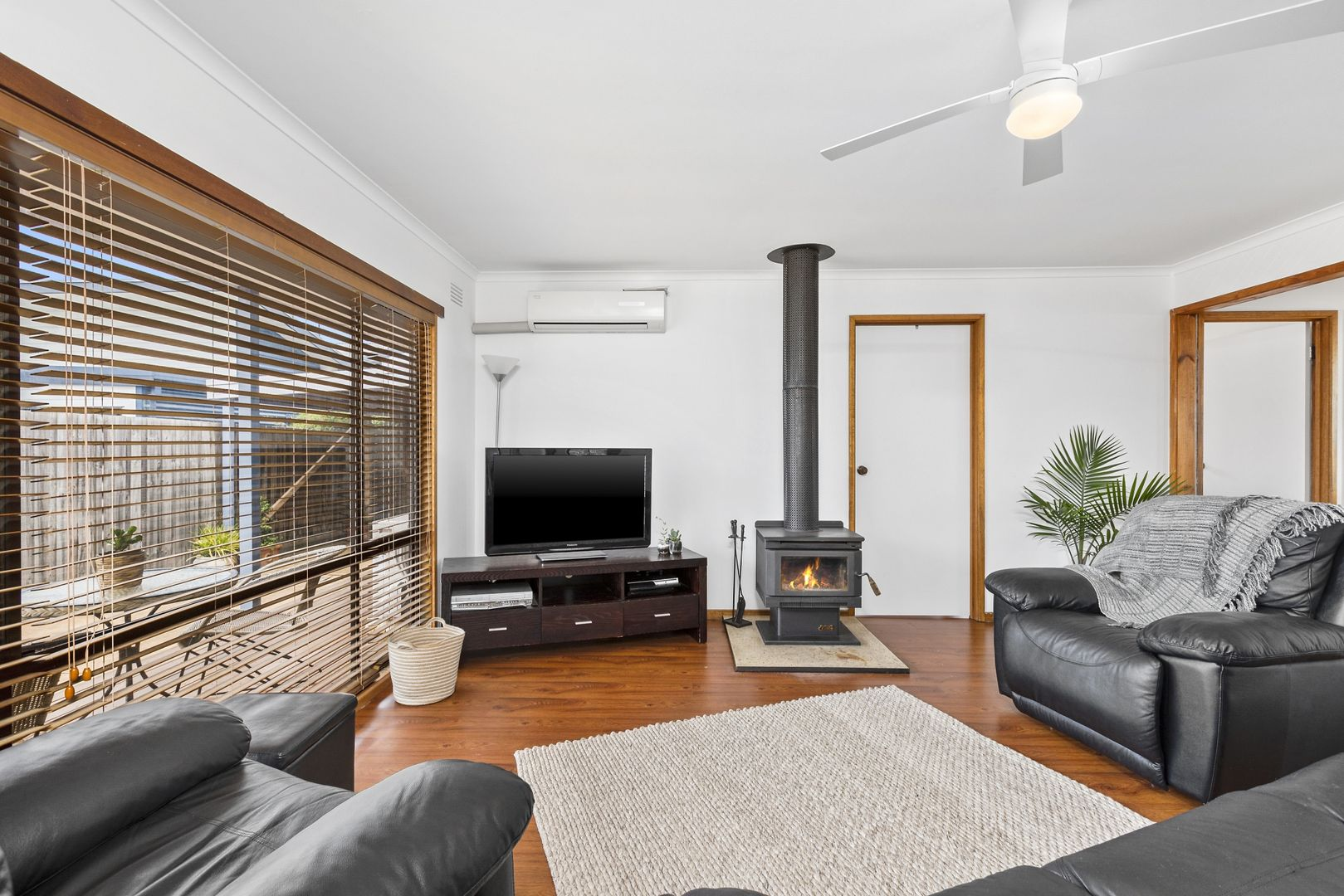 16 Jabiru Close, Ocean Grove VIC 3226, Image 1