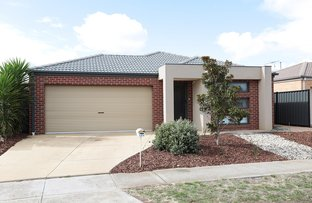 Picture of 194 Riversdale Drive, Tarneit VIC 3029
