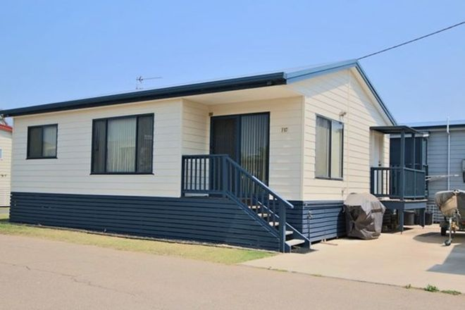 Picture of Site F17/Easts Narooma Villag 48 Princes Hwy, NAROOMA NSW 2546