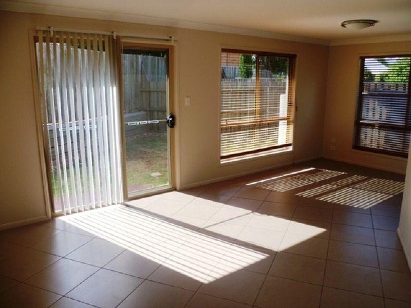 7/16 Anzac Avenue, Toowoomba QLD 4350, Image 2