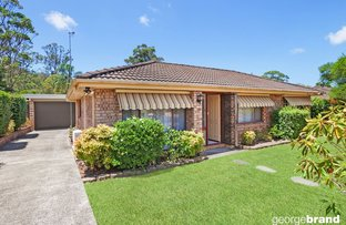 Picture of 34 Tilba St, Kincumber NSW 2251