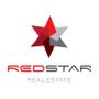Redstar Property Management