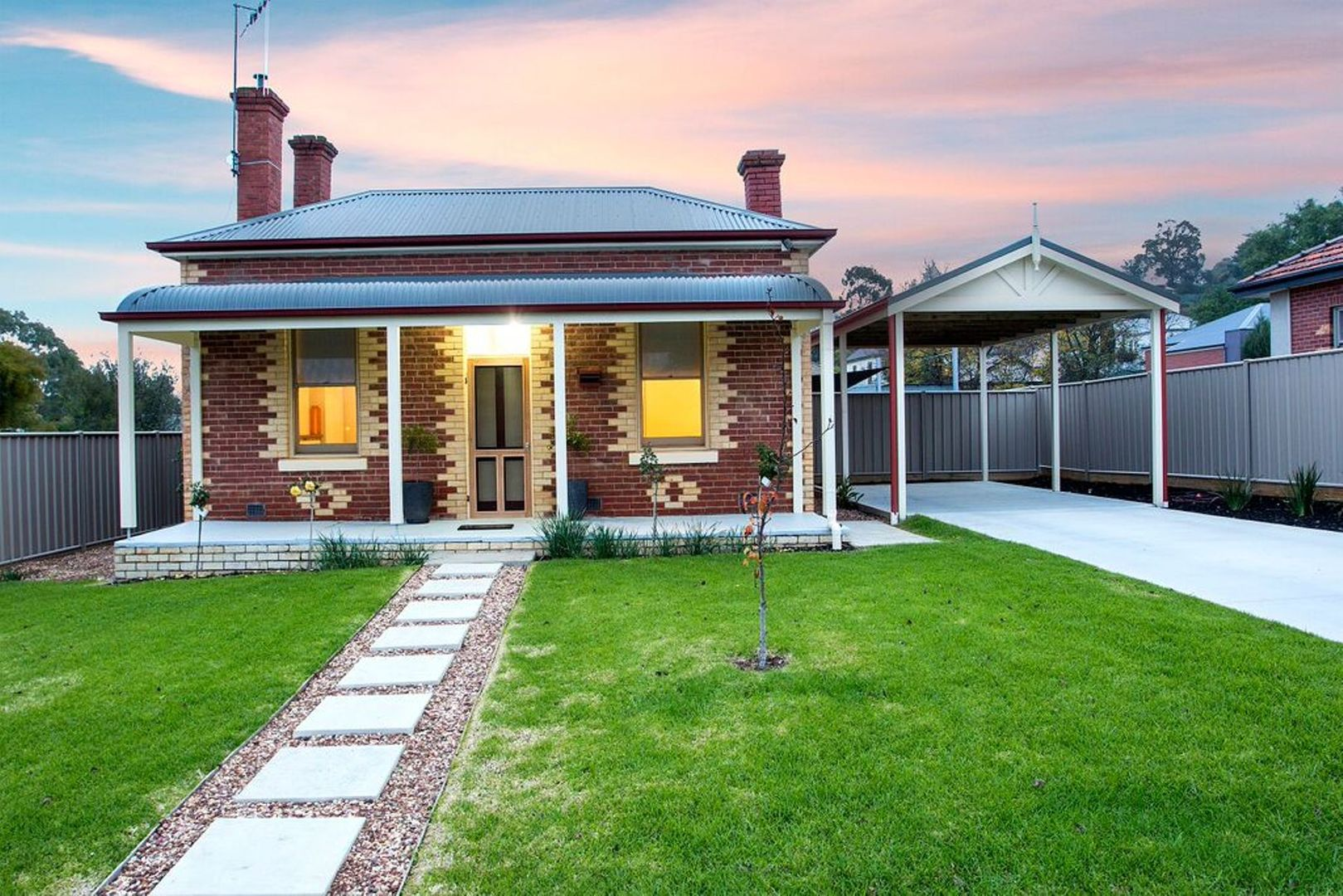 31 Booth Street, Golden Square VIC 3555, Image 0