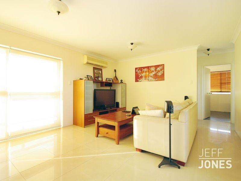 4/60 Lagonda Street, Annerley QLD 4103, Image 1