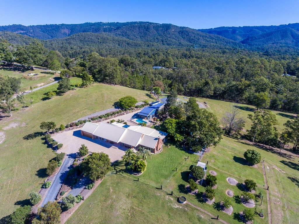 26 Purcell Road, Guanaba QLD 4210, Image 0