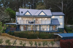Picture of 12 Old Farm Place, Ourimbah NSW 2258