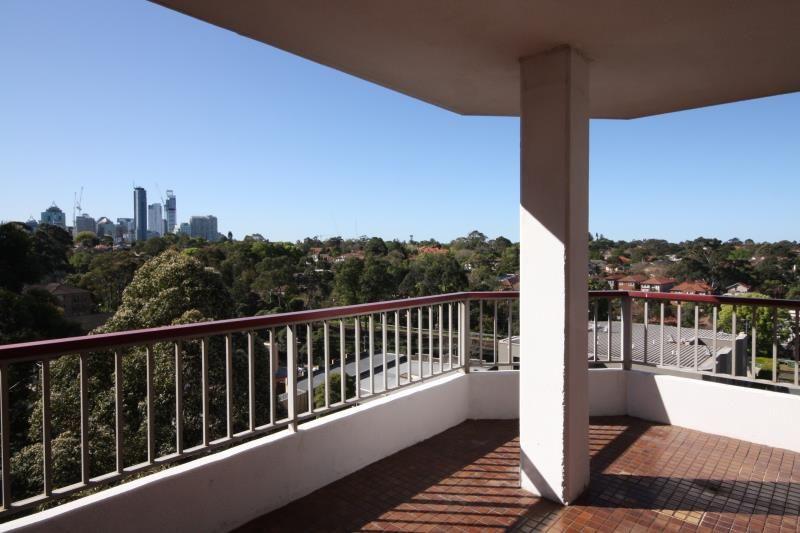 29/1 Broughton Road, Artarmon NSW 2064, Image 2