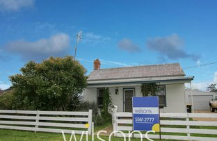 Picture of 10 Dunlop Street, Mortlake VIC 3272