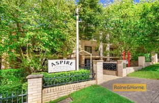 Picture of 12/49-51 Dwyer Street, North Gosford NSW 2250