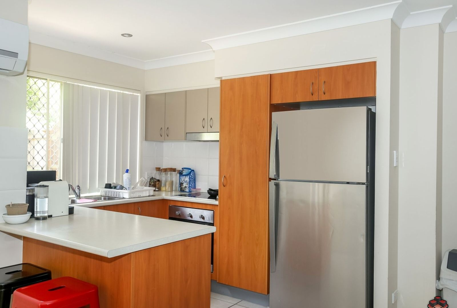 31/110 Orchard Road, Richlands QLD 4077, Image 1