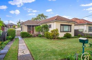 Picture of 10 Herbert Street, Bankstown NSW 2200