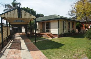 Picture of 6 Huon Crescent, Holsworthy NSW 2173